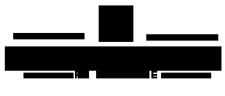 Average Joe Finance Logo