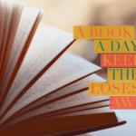 Want to Be Like Warren Buffett? Then Start Reading!