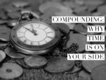 Why Compounding is a Powerful Tool for Investors