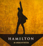 10 Valuable Lessons from 'Hamilton' You Need to Know