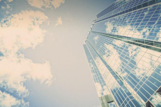 10 companies you didn't know Warren Buffett owns