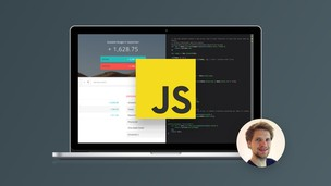 javascript computer programming languages